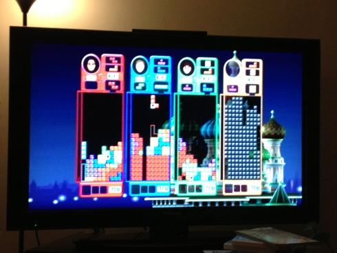 Tetris! (Jenna Tenn-Yuk)